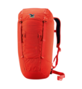 Salewa APEX 28 BP redstone